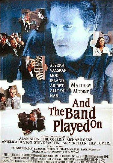 En el filo de la duda (TV) (1993) Descargar y ver Online Gratis