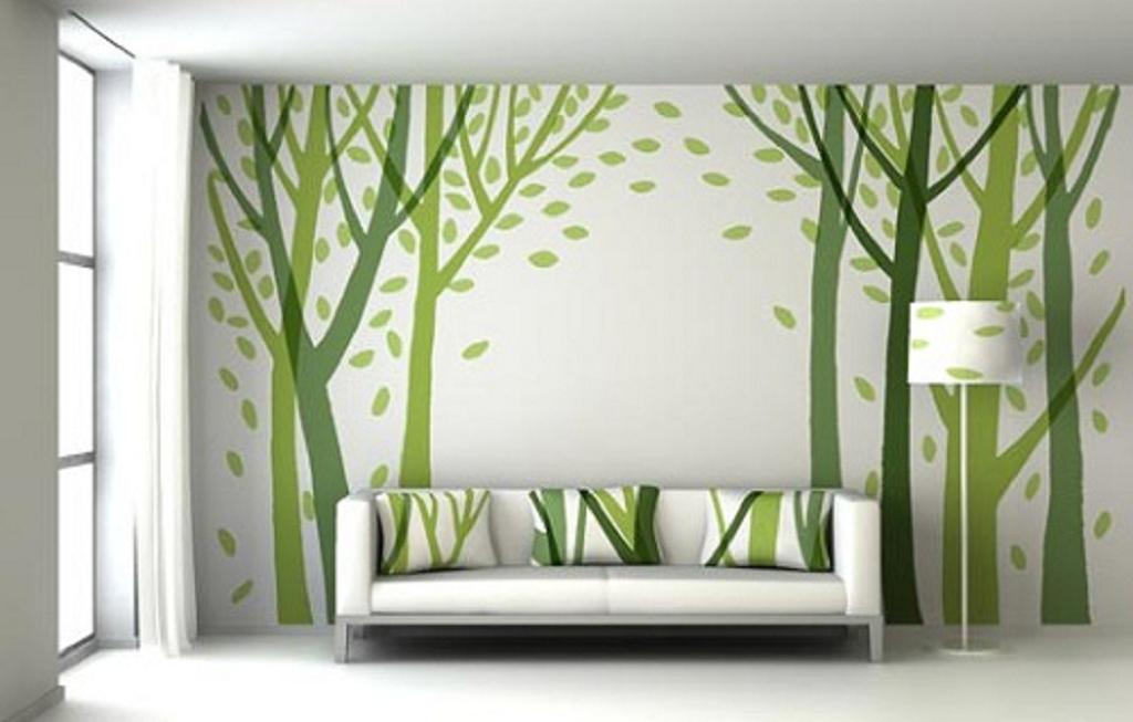 tambin usted debera echar un vistazo a nuestros otros grandes e sala de estar ideas de decoracin para el ao