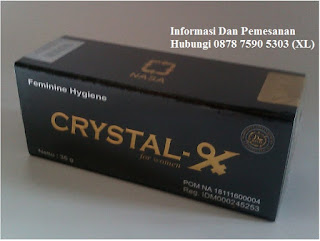 crystal x, keputihan, Obat Keputihan Alami Untuk Wanita, obat keputihan di jawa tengah, obat keputihan herbal, obat keputihan jawa tengah, obat keputihan tradisional, obat keputihan yang ampuh dan alami