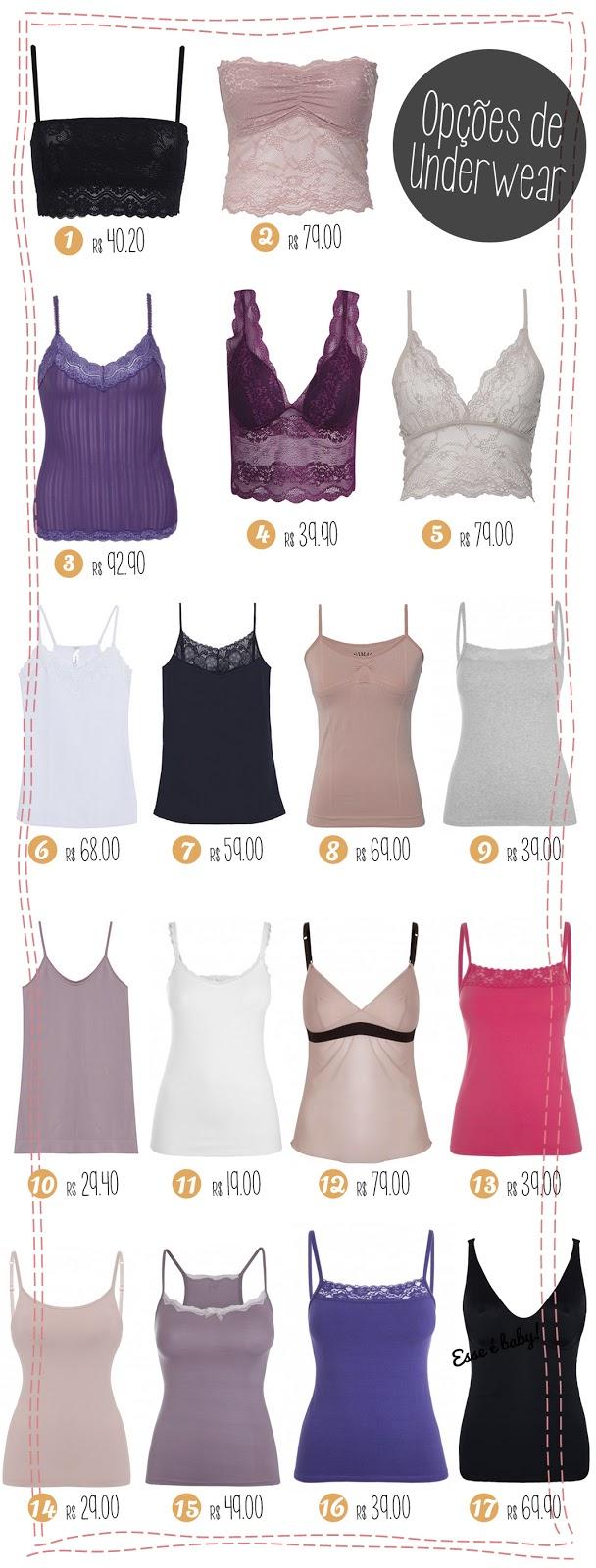 camisete, corpete, modelador, top, cores, preços, ofertas, moda, praticidade