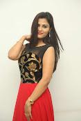 Ananya shetty latest glamorous photos-thumbnail-13