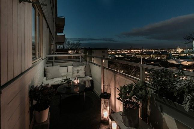 decoracion-piso-42-metros-cuadrados-espacios-pequenos-estilo-nordico-terraza