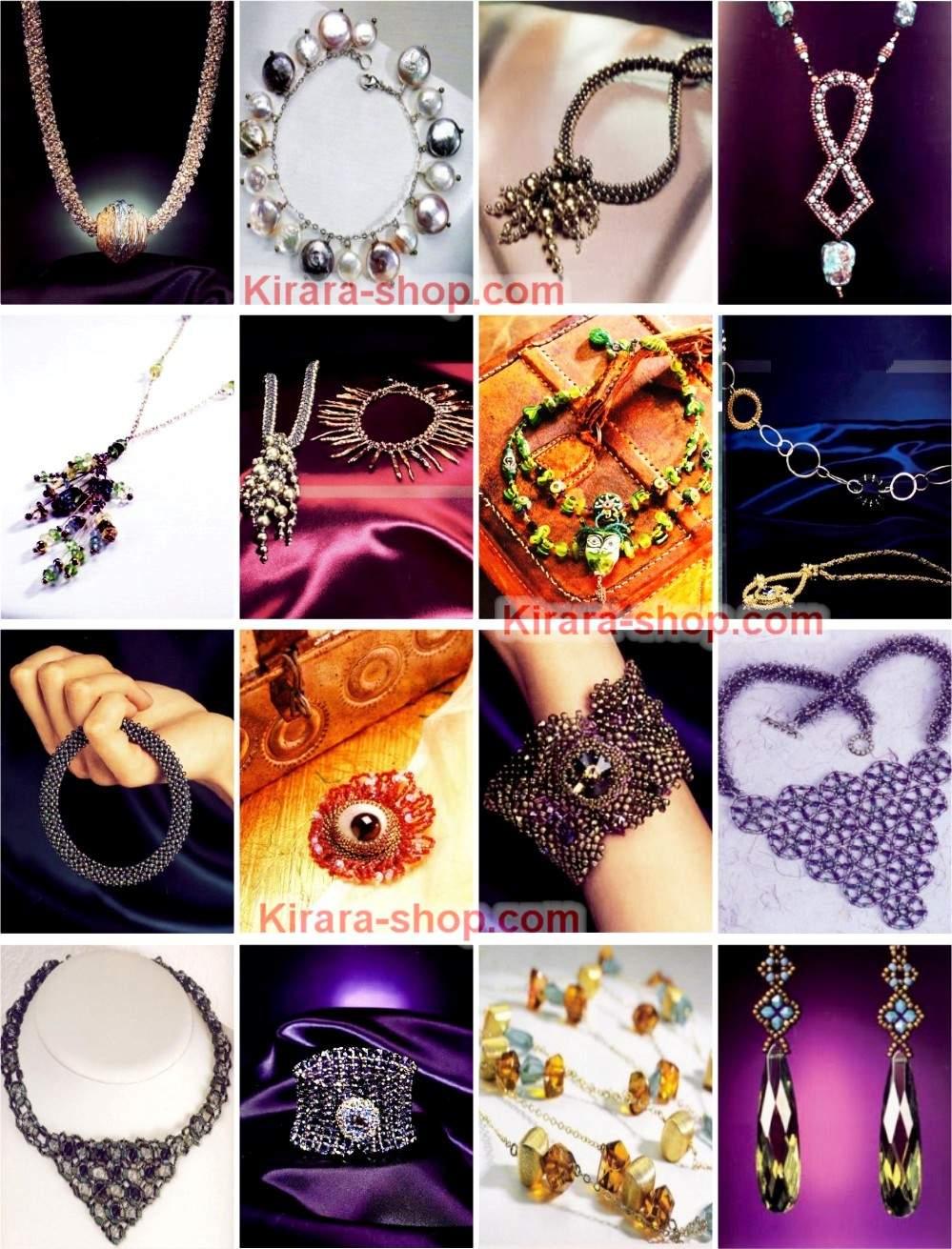 manik-manik%2C+kalung%2C+giwang%2C+gelang%2C+wire+jewelry%2C+beading