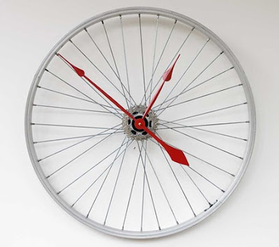 wall clock design 05