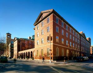 University Of Washington Honors Program Essay
