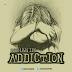 URBAN + MUSIC : Mehanim - #ADDICTIONS [ (@Mehanim ]