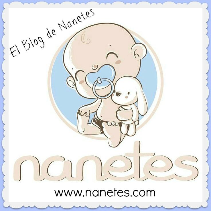 Nanetes