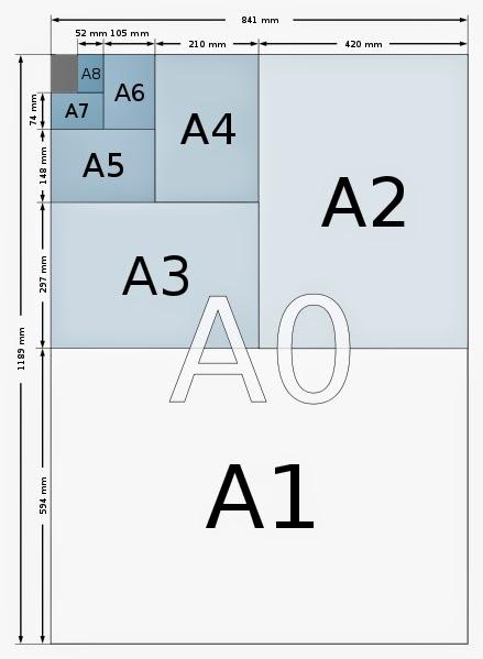 Dibujo Mecánico - Ingenieria Asistida - Simulaciones - CAD y CAM ...