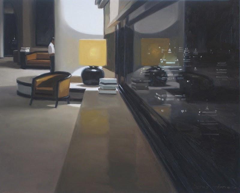 olfactorum mon num ro 10 l 39 artisan parfumeur 2011. Black Bedroom Furniture Sets. Home Design Ideas