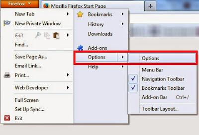 cache-mozilla-firefox.jpg