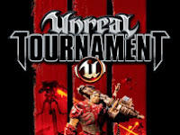 Unreal Tournament 3: Black Edition - PROPHET