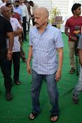 Last Regards to Akkineni Nageswara Rao-thumbnail-210