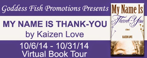 http://goddessfishpromotions.blogspot.com/2014/09/virtual-book-tour-my-name-is-thank-you.html