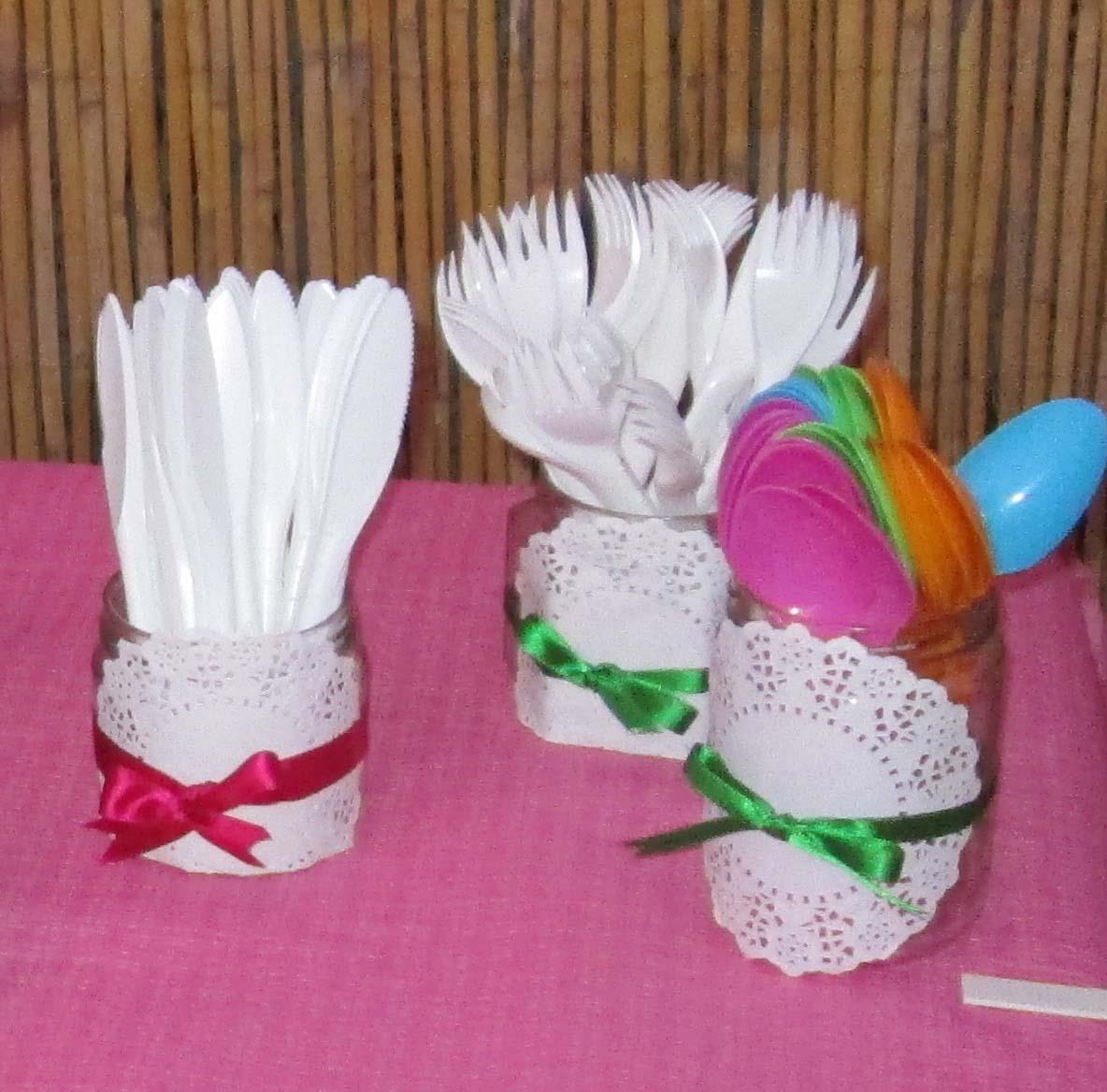 Organízate tú mismo: Fiesta Ibicenca: inaugurando el verano 2012