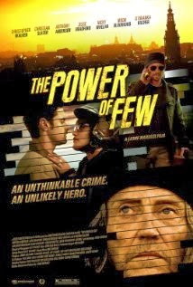 The Power of Few 2013