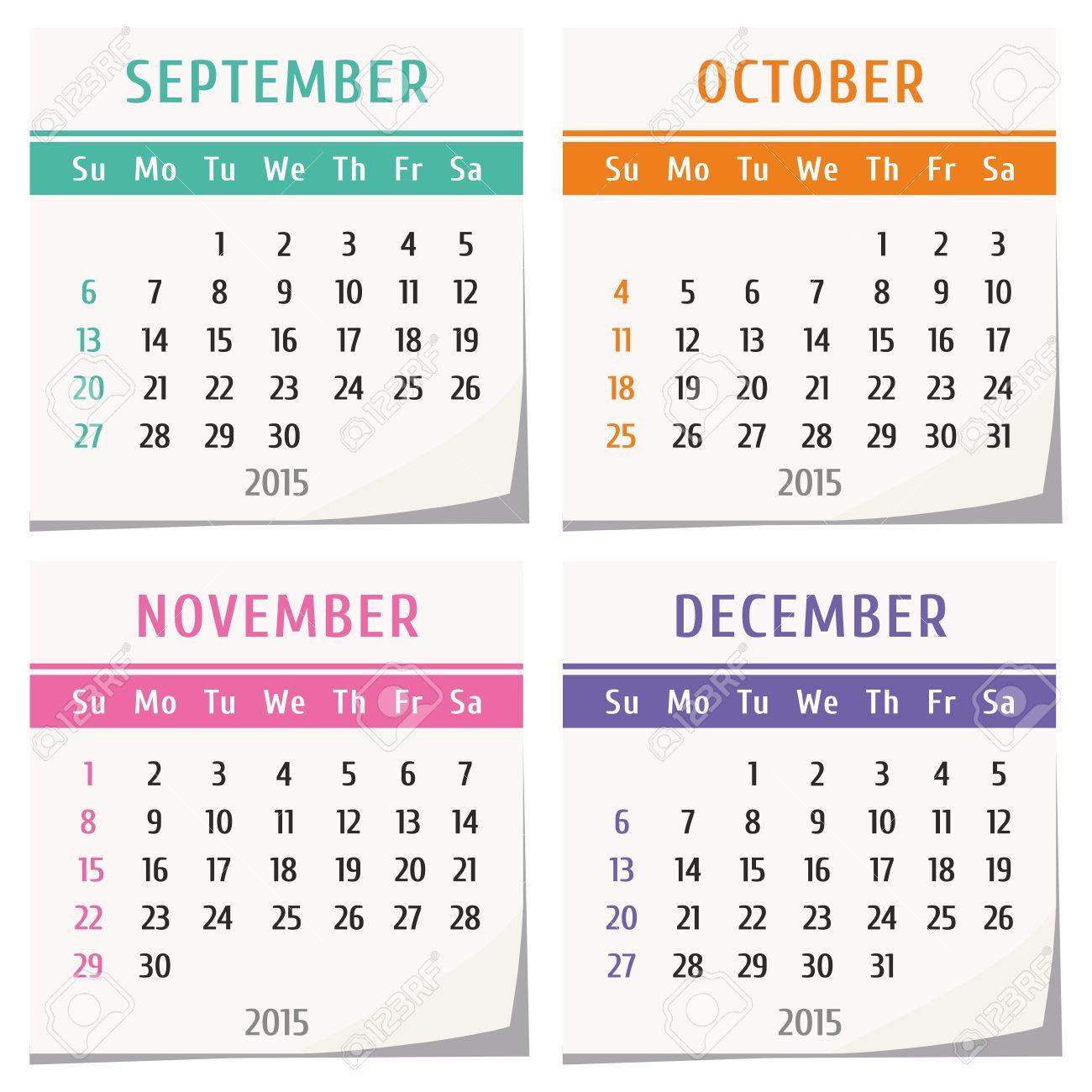 Nov 2015 Calendar | Search Results | 2016 Calendar Printable