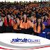 UASD SFM GRADÚA 424 PROFESIONALES DE GRADO