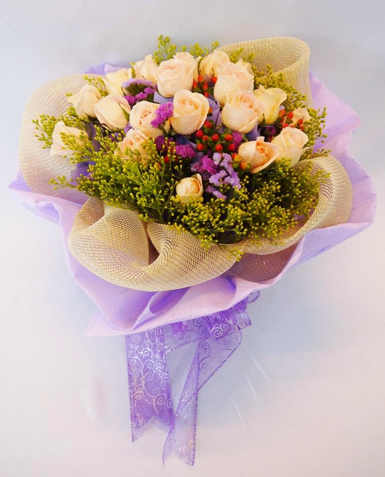 Florist in kuala lumpur penang malaysia the best florist penang florist malaysia junglespirit Image collections