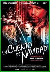 Un Cuento de Navidad 2001 | DVDRip Latino HD Mega 1 Link