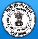 Export Inspection Council of India
