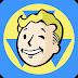 Fallout Shelter v1.2.1 Hileli APK İndir Android Para Hilesi