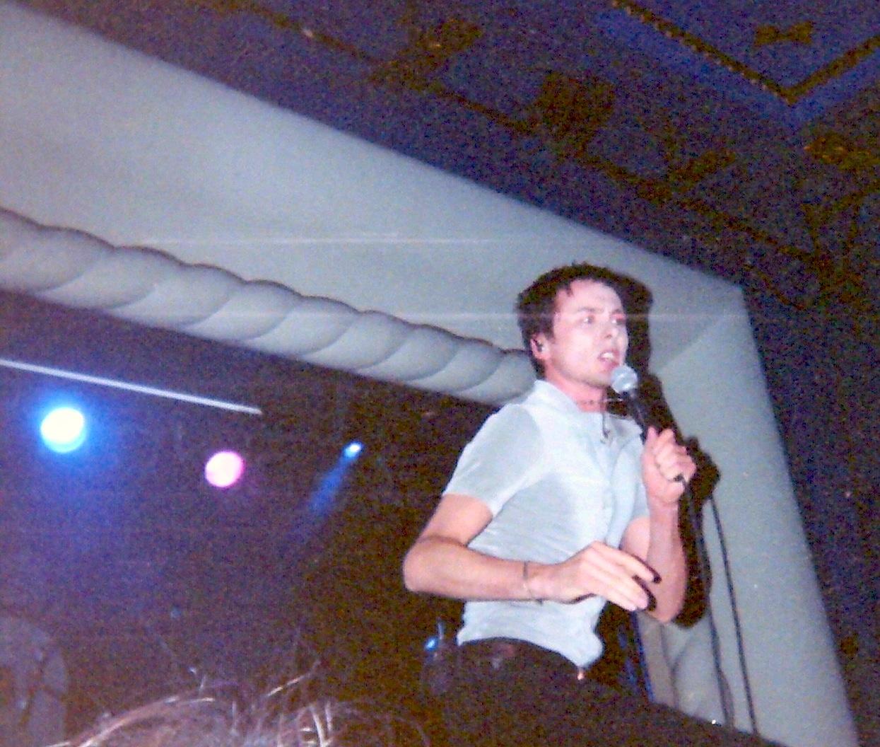Bjork 90s Music D33blog