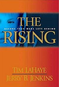 LaHaye Rising