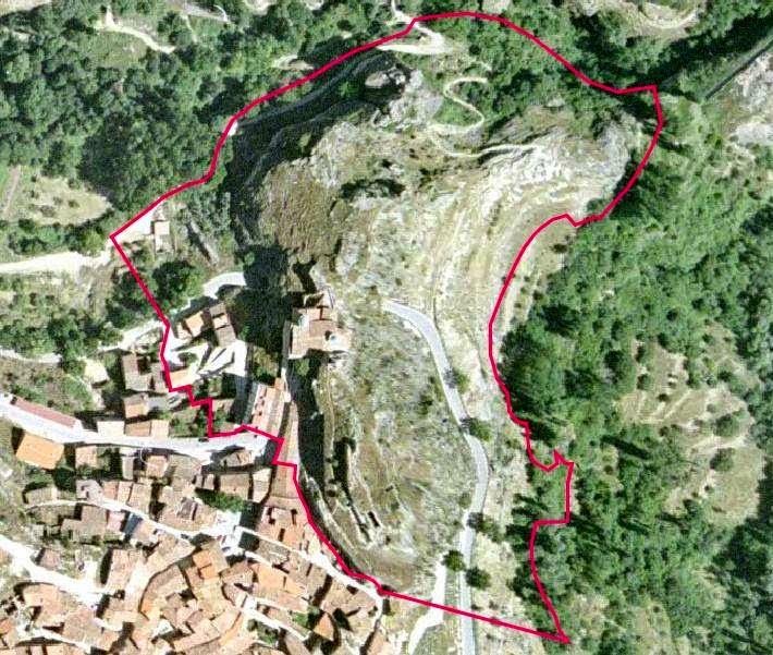 castielfabib-vista-aerea-castillo