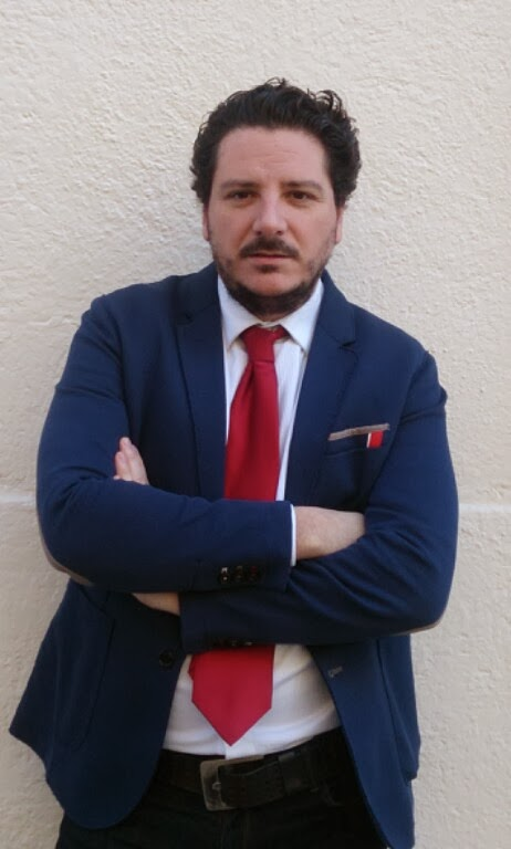 Eduardo Ranz Navarro