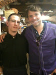 SUPERNATURAL SPECIALE MISHA COLLINS (CASTIEL) PER TELEFILM DOWNLOAD 2