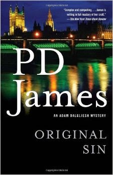 http://discover.halifaxpubliclibraries.ca/?q=title:original%20sin%20author:james