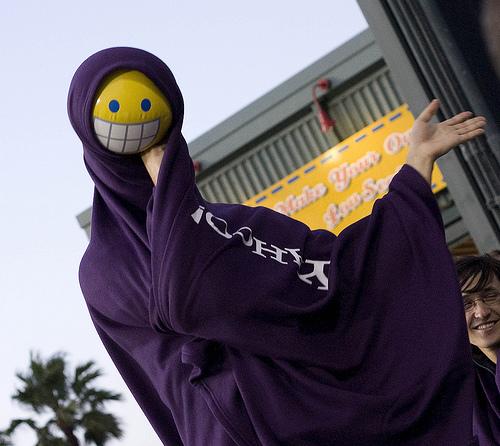 Yahoo: lecciones para derrumbar un imperio