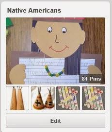 http://www.pinterest.com/thebeezyteacher/native-americans/