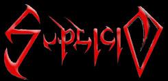 Suplicio - Visiones De Oscuridad - 2004