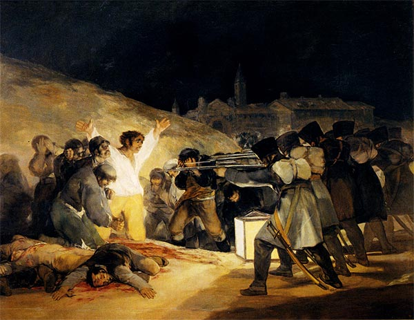 external image Goya.jpg
