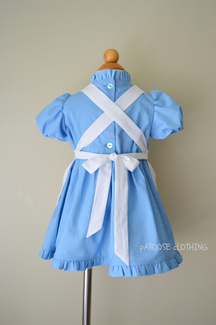 https://www.etsy.com/listing/235810320/alice-in-wonderland-inspired-outfit-by?ref=shop_home_active_1