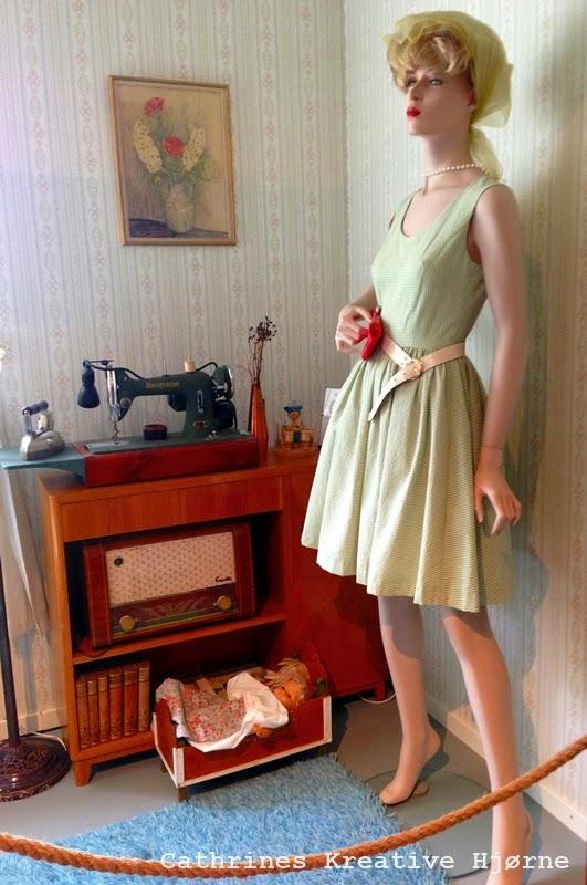 http://cathskreativehjorne.blogspot.no/2014/06/husqvarna-fabriks-museum-sukkerty-for.html