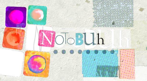 notobuh