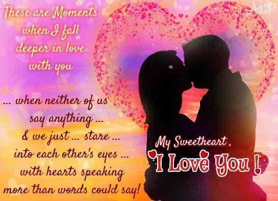 httpvalentinedayfreeimages – Free Valentine Cards for Husband