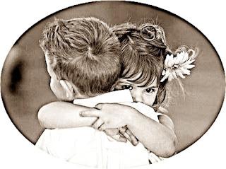 Imagenes de Amor, Abrazos, parte 3