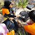 Mengeksplorasi Alam di Gunung Berembun dan Air Terjun Chemerung: Hari Terakhir