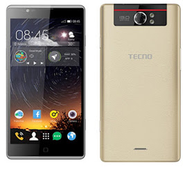 camon c8 review