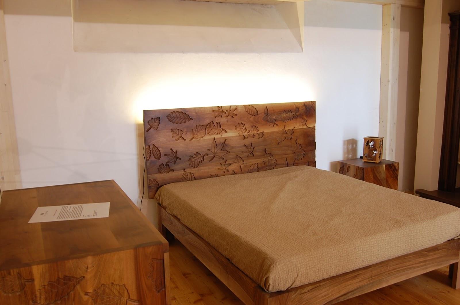 Illuminare casa con strisce led cheap cucina led soggiorno led