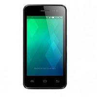 Buy Videocon Z40 Lite Mobile & Rs.465 Cashback at Rs.3099