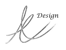 A E Design
