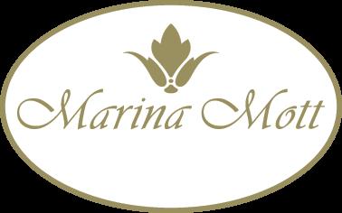 Marina Mott