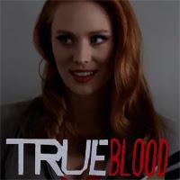 True Blood: Nuevo tráiler de la sexta temporada