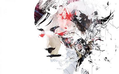 HD Creative Design Wallpaper - Fantasy Angel