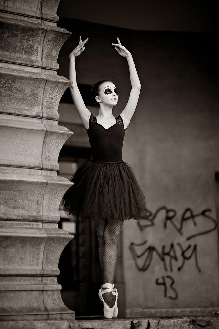 book 15 anos bh, book 15 anos diferente, book fotos 15 anos bh, estudio para book 15 anos, estudio para fazer book, foto 15 anos bh, fotografo para book 15 anos, bailarina, ballet,