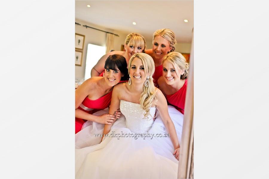 DK Photography Slideshow-1365 Tania & Josh's Wedding in Kirstenbosch Botanical Garden  Cape Town Wedding photographer